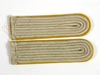 Army  Cavalry Leutant sew-in shoulder board set