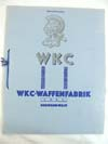 WKC-WAFFENFABRIC catalog
