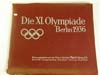 Part 2 of Die XI. Olympiade, Berlin 1936