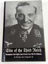 Elite of the Third Reich