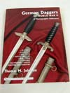 German Daggers of World War 2