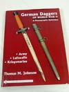 German Daggers of World War II