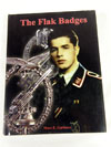 The Flak  Badges of the Wehrmacht