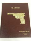 The P.38 Pistol, Buxton, Vol. 1