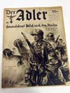 Der Adler, Heft 10, Berlin 14 May 1940