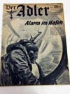Der Adler, Heft 7/Berlin 2 April 1940
