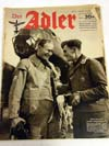 Der Adler, Heft 6, Berlin 18, MARCH 1941