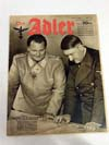 Der Adler, Heft 8/Berlin, 14 April 1942