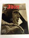 Der Adler, Heft 6, Berlin 17 March 1942