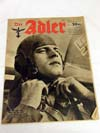 Der Adler, Heft 11, Berlin 27, May 1941