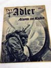 Der Adler, Heft 7, Berlin 2, April 1940
