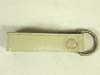 Leibstandarte Adolf Hitler white parade dagger belt loop