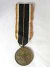 Medal of the War Merit Cross