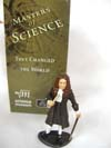 Britains Masters of Science 40231 Sir Isaac Newton