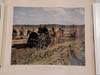 German WW2,  3 Grossdeutschen Art-Photo