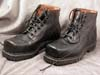 German Army Mountain boots ( bergschuhe)