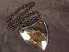 Early  SA / SS / NSKK Standarte bearer's gorget