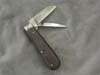 Very rare Kriegsmarine rigger's utility pocket knife