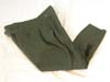 Army M41 breeches