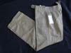 Mint un-issued Army tropical officer trousers