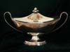 Regency Period covered tureen