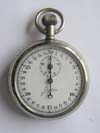 Very rare Kriegsmarine stopwatch  by Junghans