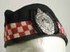 WWI Argyll & Sutherland Gelgarry Other Ranks cap