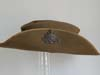 Post 1945 Australian Military Forces slouch hat