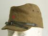Imperial Japanese Army enlisted field hat
