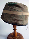 Luftwaffe 2nd pattern M38 helmet cover